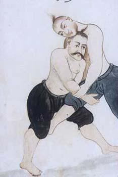Persia-1685