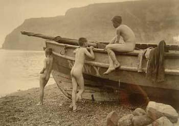 Sutcliffe-1890-Natives